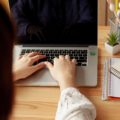 10 Ways to Boost Your Productivity While Working From Home