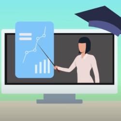 Corporate e-Learning University